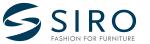 Фото логотипа компании SIRO