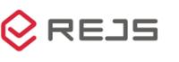 Фото логотипа компании REJS