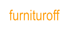 joomla furniture store
